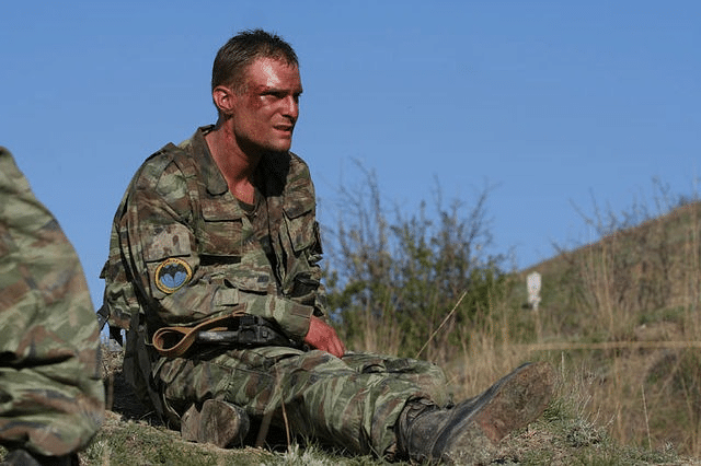 Никита Владимирович Емшанов