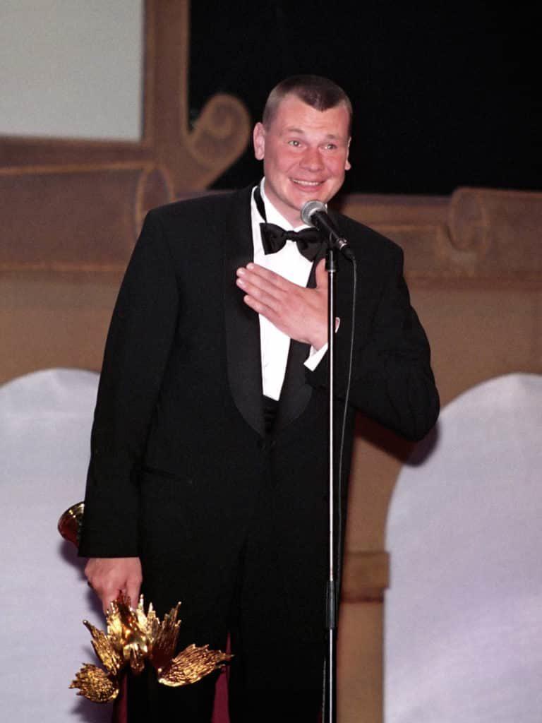 Владислав Борисович Галкин
