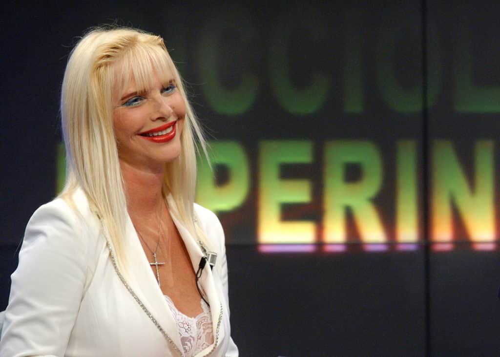 Год рождения порно актриса чичелина