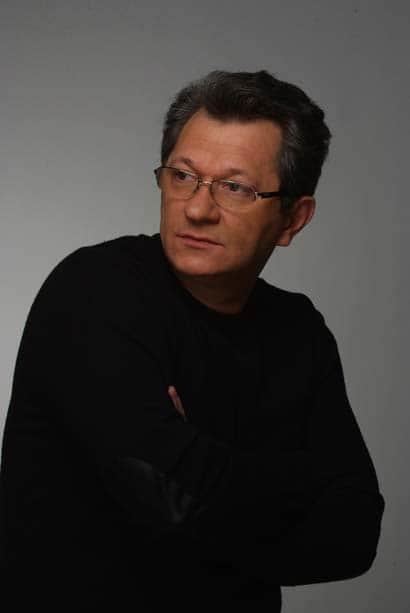 Андрей Епифанович Ильин